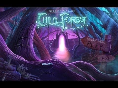 Download: https://www.facebook.com/pages/Rite-of-Passage-2-Child-of-the-Forest-Game/217910468351230  Rite of Passage 2: Child of the Forest Game, Adventure Game. Protect town of Willow Ridge! When lighthouse of Willow Ridge town was destroyed, there is nothing to keep the forest at bay, so you must repair it by all cost! Download Rite of Passage 2: Child of the Forest Game for PC for free…