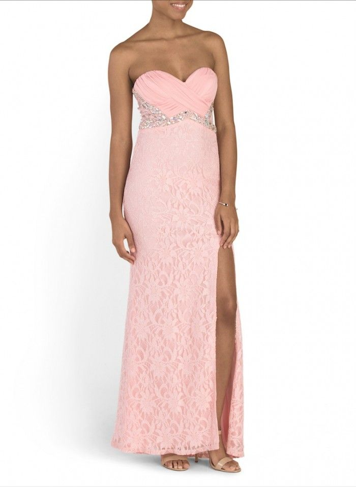 10 best Prom Dress for Less images on Pinterest | Ball gowns, Prom ...