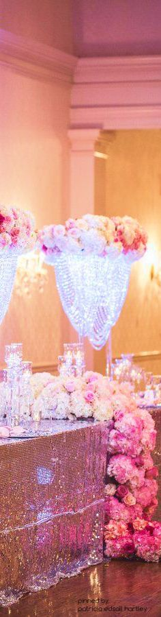 381 best north cyprus event planners images on pinterest cocktail inspiration gallery junglespirit Choice Image