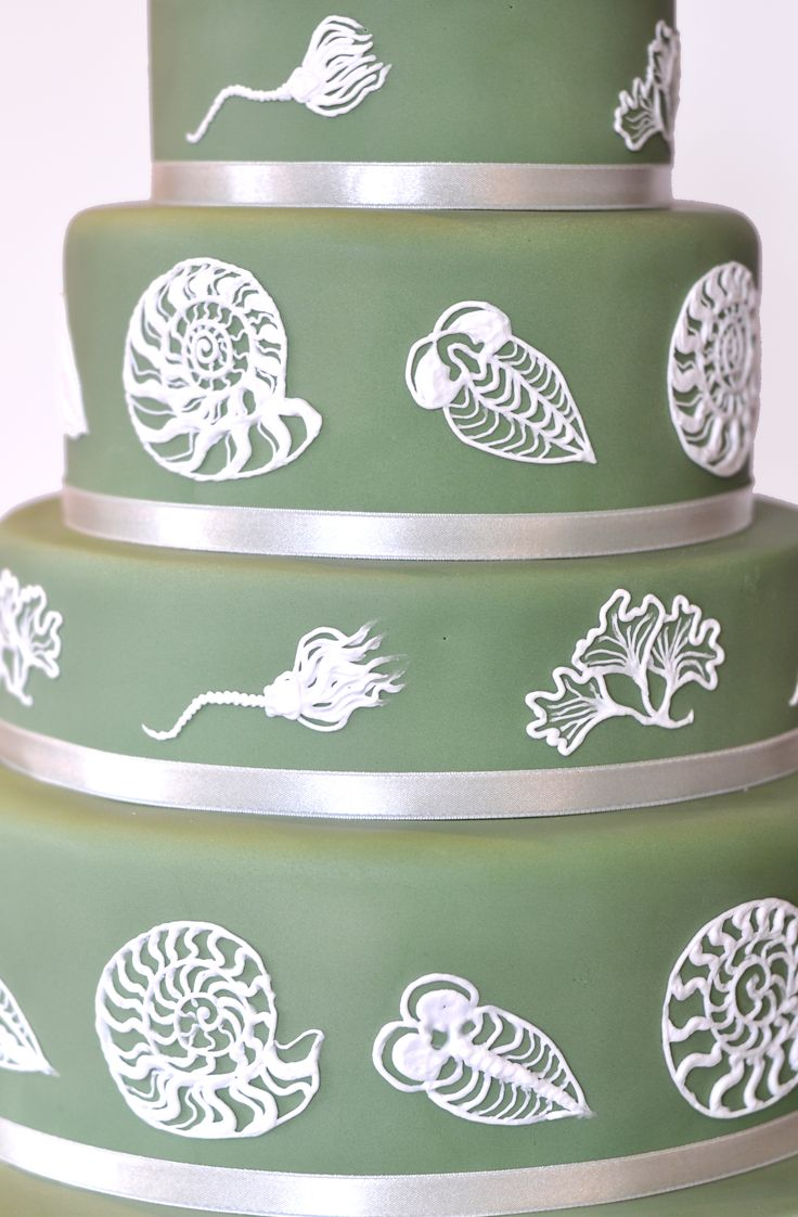 Decorate Shop Tigard 1000 Ideas About Marine Cake On Pinterest Marine Corps Cake