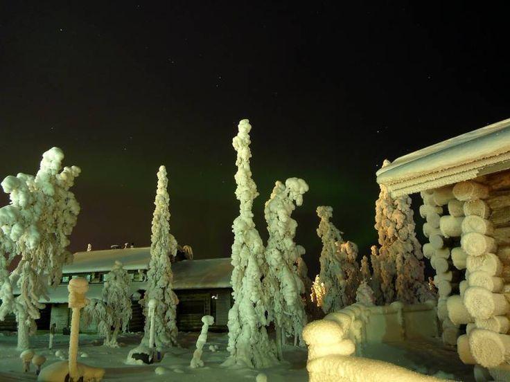Pravá finská zima http://www.drevostavitel.cz/clanek/finske-sruby/1627