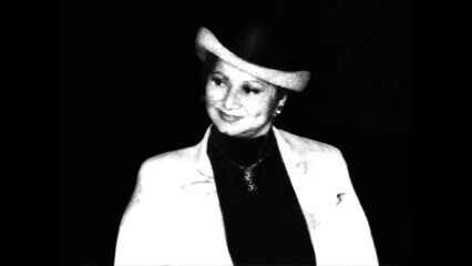 Godmother Griselda Blanco order the deaths of hundreds of men & there family's