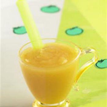 Resep Jus Buah Yoghurt