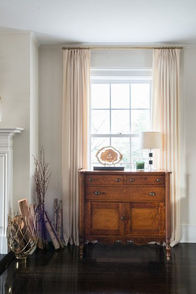 260 best homes we love images on pinterest