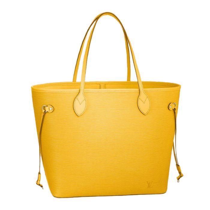 Neverfull MM [M40931] - $253.99 : Louis Vuitton Handbags On Sale   See more about louis vuitton handbags, louis vuitton and handbags.
