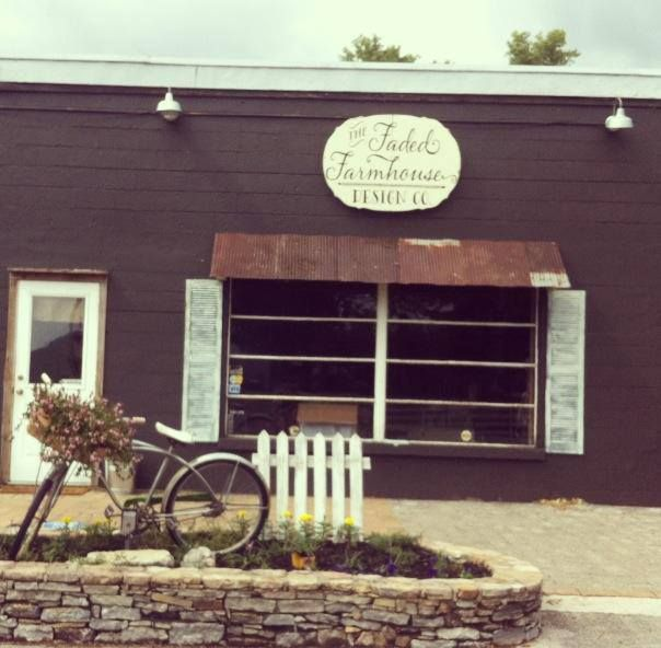 Craft Shows In Franklin Tennessee
