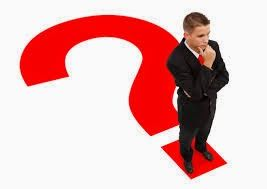 Kira kira apa yang menjadi penyakit kista timbul ?   http://obatkeputihan1234.blogspot.com/2014/12/salah-satu-penyebab-timbulnya-penyakit.html
