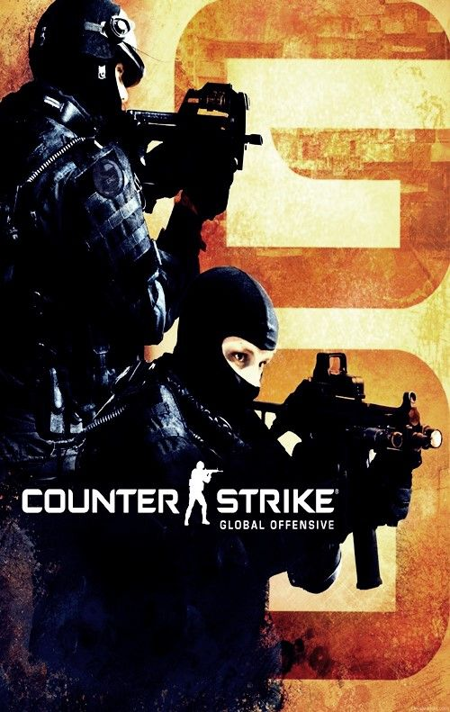 Counter strike global offensive купить за 300 csgopolygon season 1