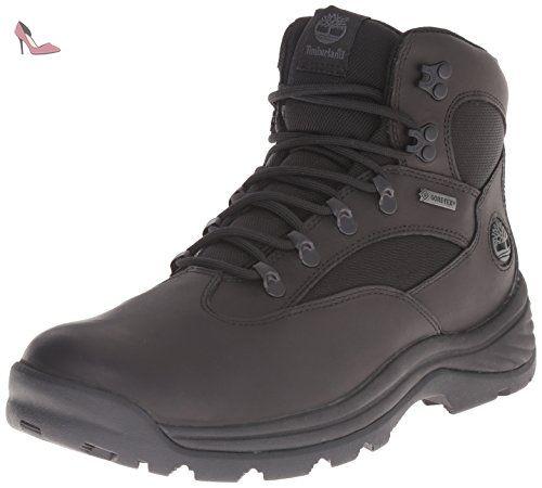 Timberland Chocorua Trail Gore-tex Mid Chaussures de randonnée - Chaussures timberland (*Partner-Link)