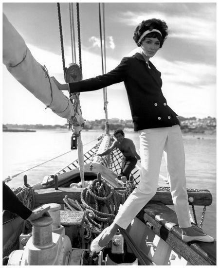 Lucinda Hollingsworth, Palma de Mallorca, Spain, photo by  -> Vintage Möbel Palma De Mallorca