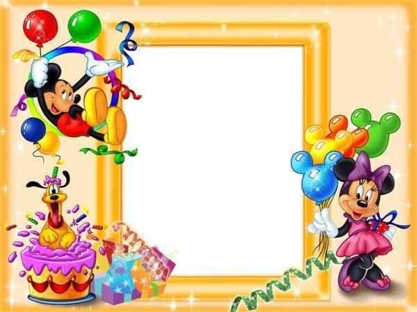 Религиозную, шаблон открытка с днем рождения девочке