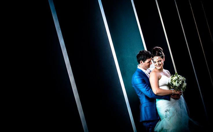 Bride and groom Salt Studios  Toowoomba Wedding and Commercial Photography