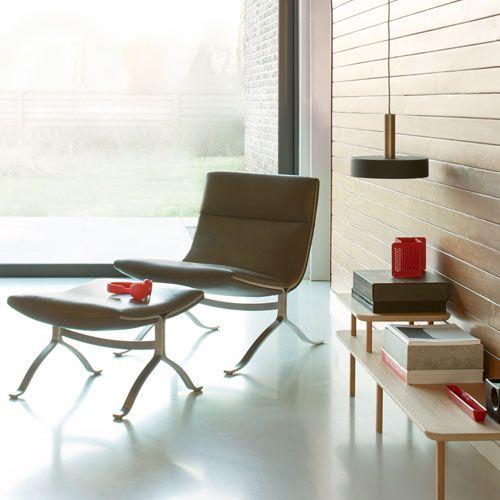 EYYE - Juno fauteuil