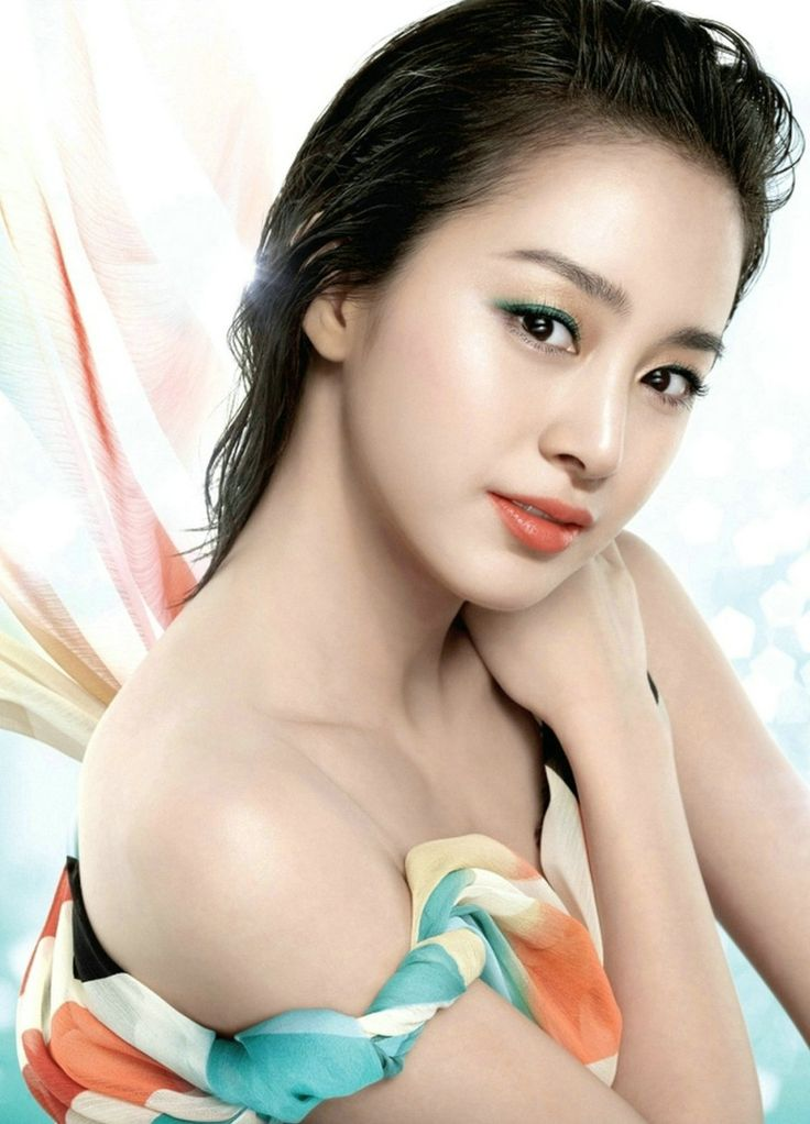 Top 20 Korean actors and actresses according to industry insiders