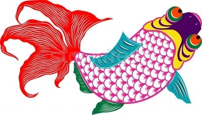 Google Image Result for http://stockfresh.com/files/c/creative_stock/m/42/294359_stock-photo-oriental-fish-illustration.jpg