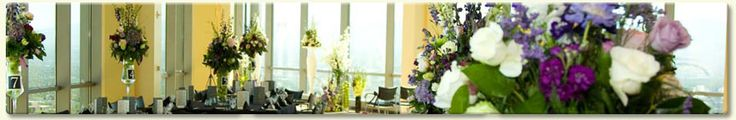 Bulk Flowers   Wedding Flowers Pricing list
