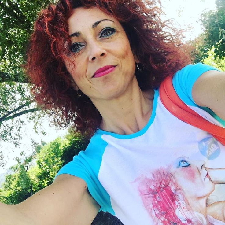 Super #KAWAII !!! https://www.tostadora.it/ArtArasuleASMR Monica Spicciani Artist Arasulè ASMR#cover #iPhone #MAGLIETTE #YOUTUBER #YOUTUBE ASMR #ART #ARTIST #FASHION #DESIGN SLOW CALM #TIME #RELAX #DOLLS #KAWAII PAINTER TUSCANY STYLE STYLE RED LIPS EYE tshirt YouTube merchandising YouTube Made in italy stampa magliette tshirt doll baby doll pin-up girl vintage 50s pin up make up RED LIPS EYE keep calm. Monica Spicciani http://www.monicaspicciani.it/crowdfounding #Painter #Painting in…