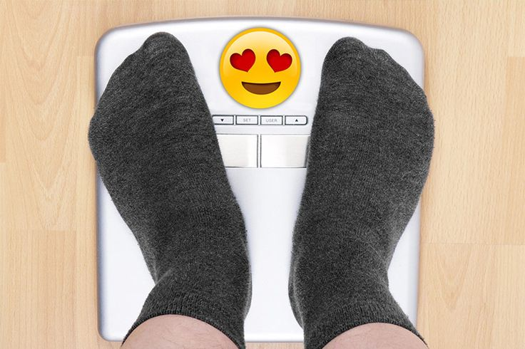 10 Ways to Lose Weight Without Even Trying http://www.menshealth.com/weight-loss/easy-weight-loss-tips
