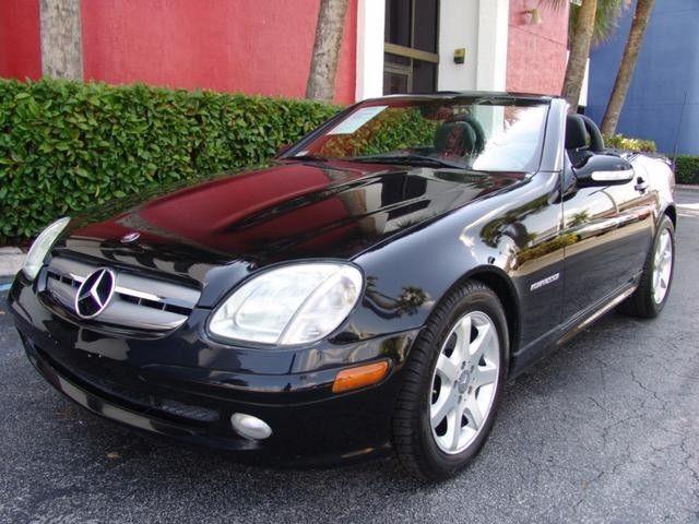 25 Best Ideas About Mercedes Benz Kompressor On Pinterest