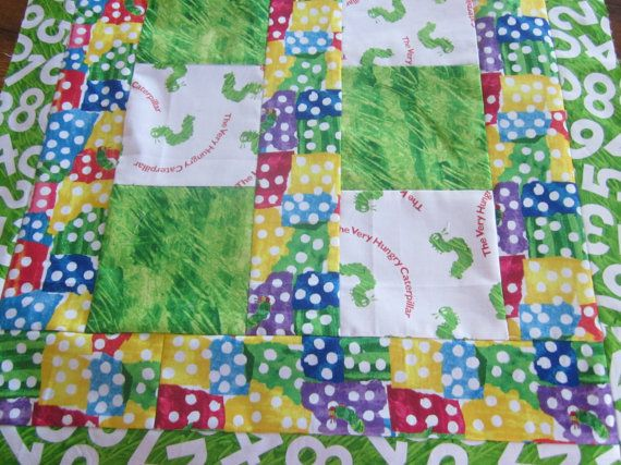 17 Best Images About Sewing Quilting Project Ideas On
