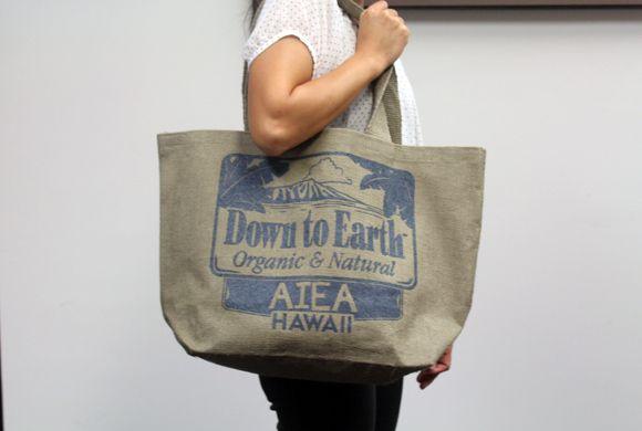 コストコ - ハワイで買いたいお土産人気ランキング!これで買い忘れなし! (8ページ目)|GOIN[ゴーイン]