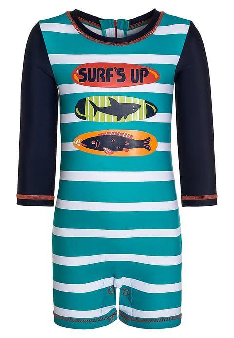 Les 25 meilleures id es de la cat gorie tenues de plage sur pinterest tenues de vacances - Tenue plage femme ...