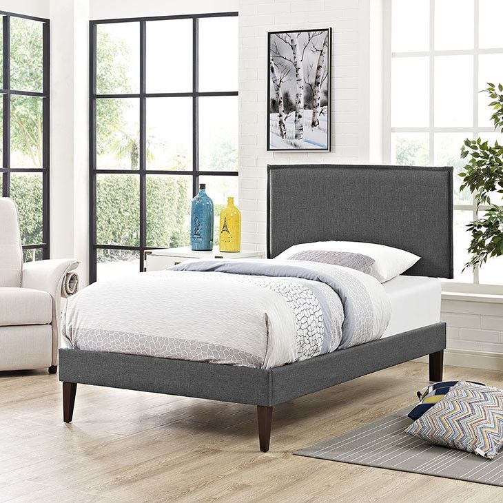 Mejores 73 imágenes de Twin Beds en Pinterest | Camas gemelas ...