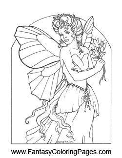 60 Best Coloring Pages