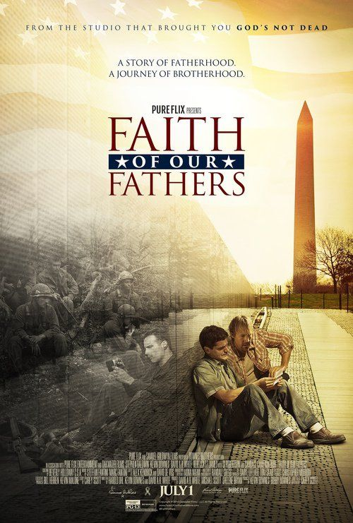Faith of Our Fathers Full Movie English Subs HD720 check out here : http://movieplayer.website/hd/?v=1322393 Faith of Our Fathers Full Movie English Subs HD720  Actor : Kevin Downes, David A.R. White, Stephen Baldwin, Candace Cameron Bure 84n9un+4p4n