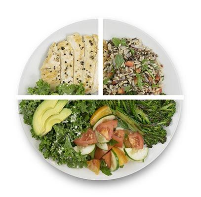 The healthiest diet? – Nutrition Action