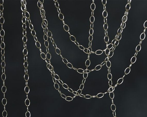 55 Best Chains Of Different Types Sizes And Colors Images