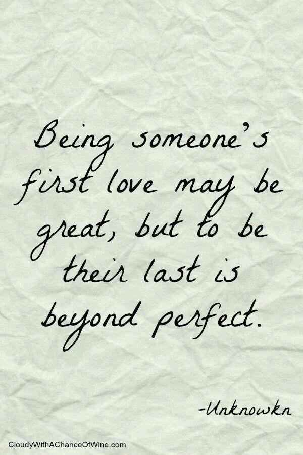 Dat zou best wel eens waar kunnen zijn..:)
