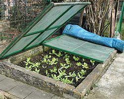 17 Best Ideas About Gartenarbeit Im März On Pinterest ... Garten Januar Was Ziergarten Tun