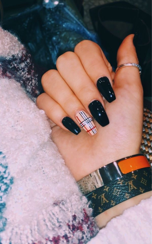 Vsco Luxculture Ig ☆alexismeiley☆ Leximeiley N A I L S In 2019 Nail Art Vsco Nails