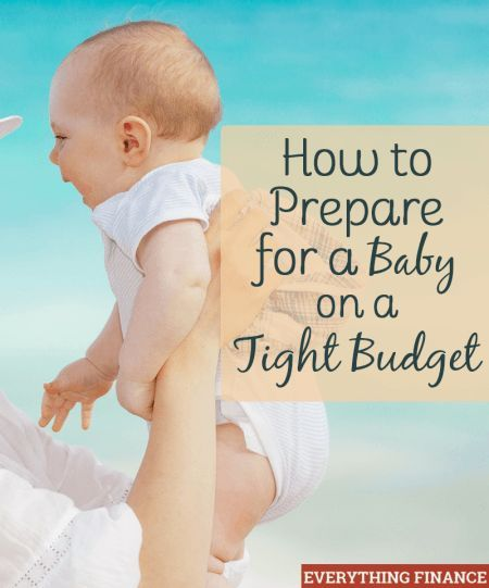 Not sure how to prepare for a baby on a tight budget? Here are 11 ways you can save money on your impending arrival without compromising on safety!