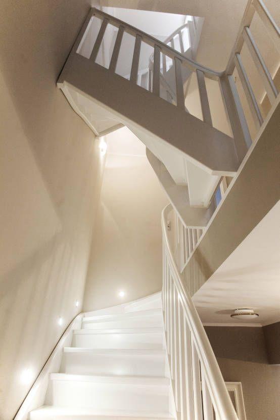 schody klasyczne - Szukaj w Google