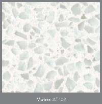 ROXX Matrix
