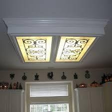 Résultats de recherche d'images pour «ceiling art.translucent ceiling light diffusers»