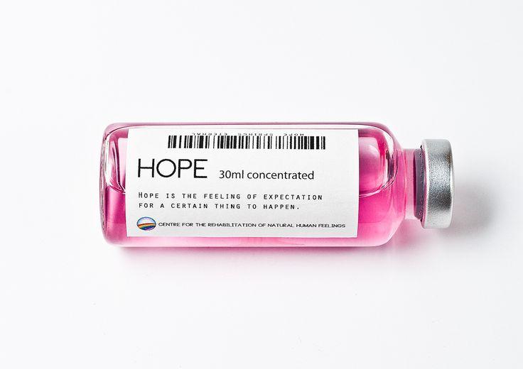 #hope #human #humanrights
