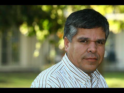 Extracto de participación de Juan Silva Quiroz en Ceibal Uruguay