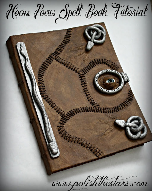 Book Cover Tutorial Xbox : Images about halloween spell books potions