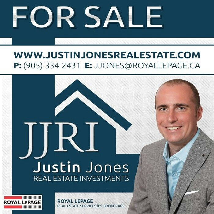 Brand new For Sale #SIGN for #realestateagent #realestate #branding #brand #marketingdigital #marketer #marketers #advertising #graphicdesigner #graphicdesign #graphics