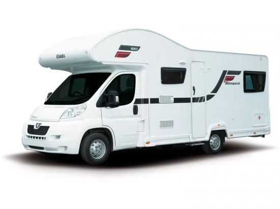 If you are looking forward to hiring motorhomes or campervans in the UK, MotorHomesUK is the best choice you can ever make. With Motor Homes UK, you can rest assured of the comfort and luxury while on the go. We offer the most affordable motorhome for hire in Essex.
