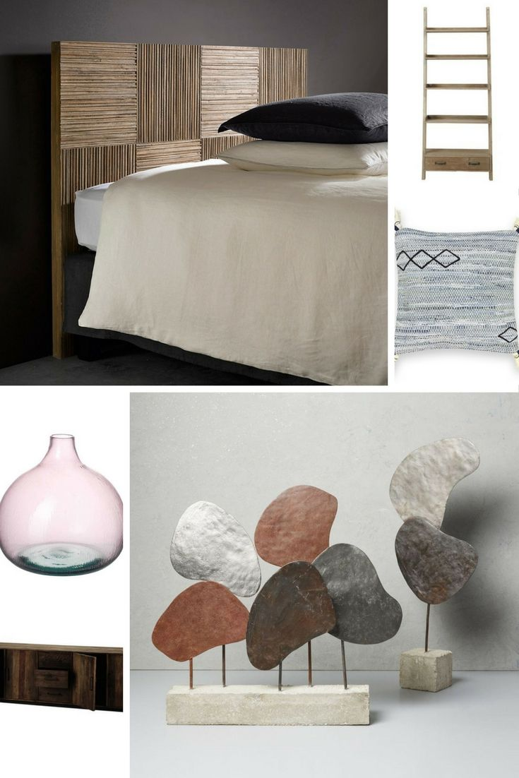 Maisons Du Monde January Sale The Best Of The Sustainable Sale Picks From The January Sale At