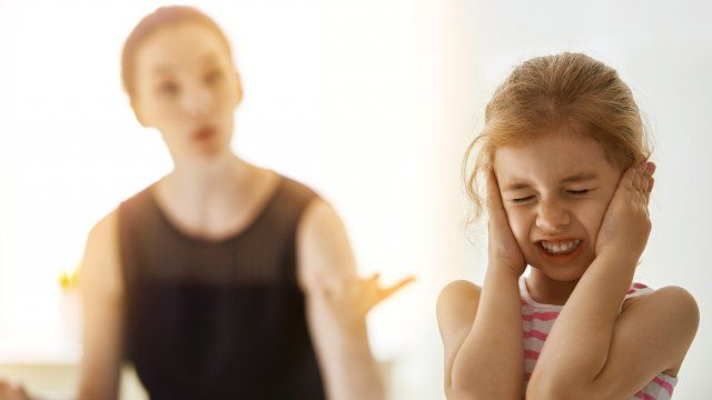 Les enfants et le trouble d'opposition - Enfant - 3 à 5 ans - Psycho - Relations avec les autres - Mamanpourlavie.com