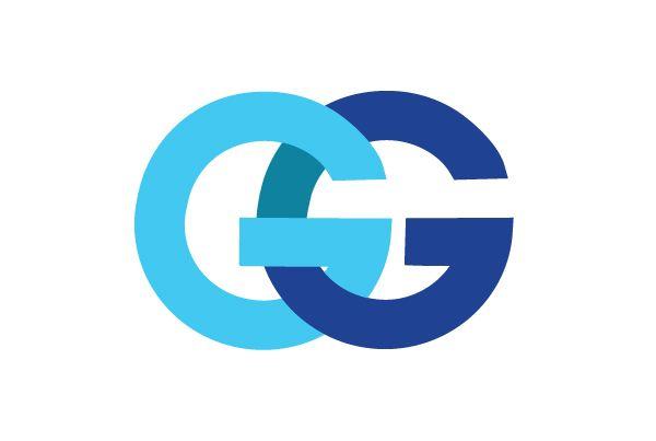 Letter G Logo Design Free - ClipArt Best