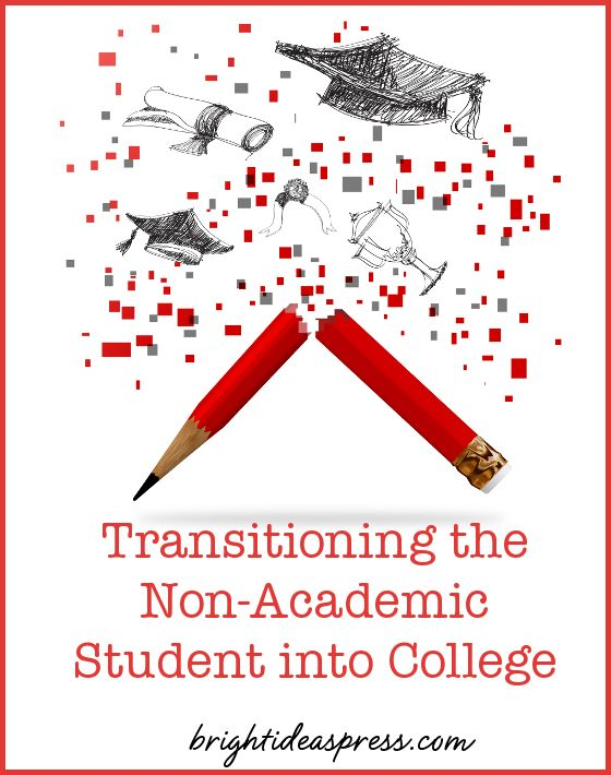 the decision finding the right college essay Compromise: as the deadline nears and tensions rise, students and parents may butt heads over a college decision communication is the key, says doug badger, director of admission at grinnell college.