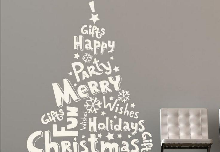 Noel éthique chic et magique