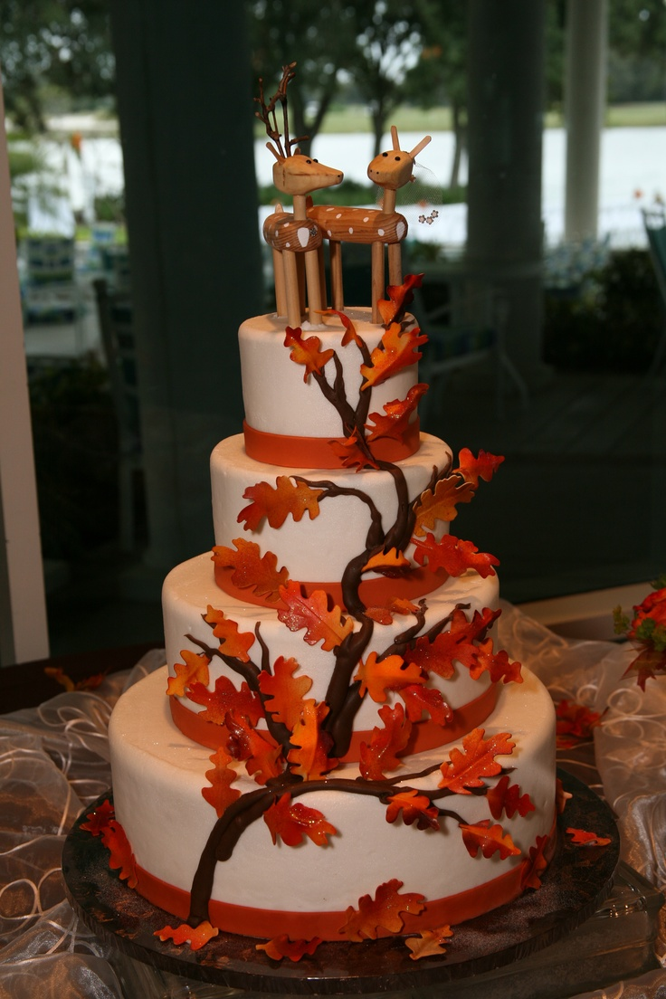 a wedding cake tree 13 best images about wedding cakes on pumpkin 10981