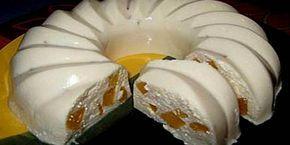 Ингредиенты: 1 пачка творога 120 грамм сгущенного молока 1 пачка (15 грамм) быстрорастворимого же...